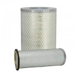 Air filter element K1522...