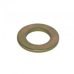 Flat Washer M16x30x24 Zinc