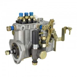 Y385 Fuel Injection Pump