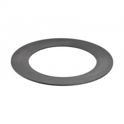 LZ70 Clutch Disc Spring