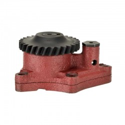 Oil Pump Assembly NJ385