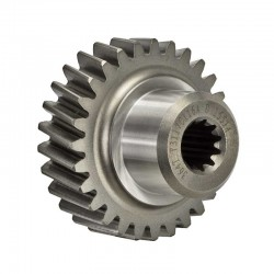 Auxiliary Drive Gear
