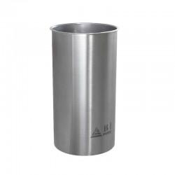 A498 Cylinder liner sleeve