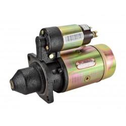 QD252 Starter Motor 24 Volt