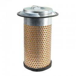 Foton TE Air Filter Element