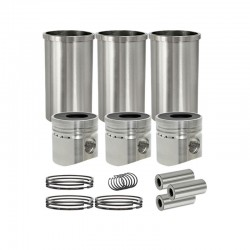 KM385 DI Cylinder Rebuild Kit