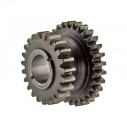 Reverse Gear JM200