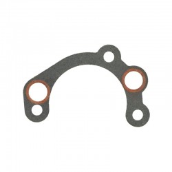 TY JD Oil Pump Gasket