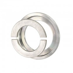 Snap Ring Set Type C