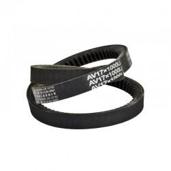 Fan Belt Av17x1000Li