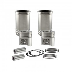 TY290X Cylinder Rebuild Kit