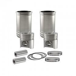TY295X Cylinder Rebuild Kit