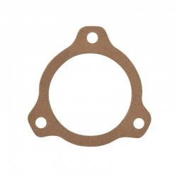 Fuel Injection Pump Gasket...