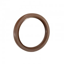 Crankshaft Rear Oil Seal Y-YD