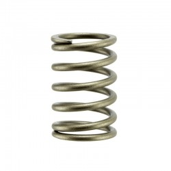 Outer valve spring 390T...