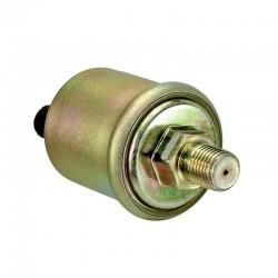 Foton Oil Pressure Sensor...