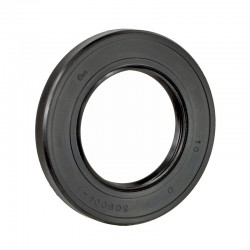 TD TF Front axle oil seal 10mm