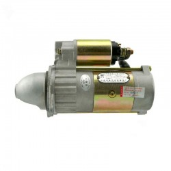 Starter Motor QDJ1308L