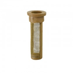 Lift Pump Inline Screen Filter