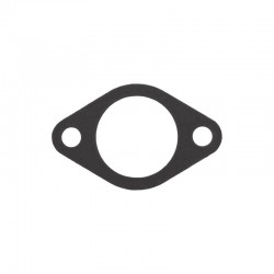 KM390 Thermostat Cover Gasket