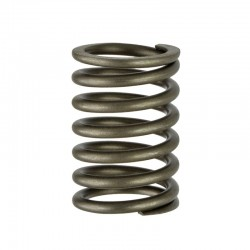 Outer Valve Spring JD TY