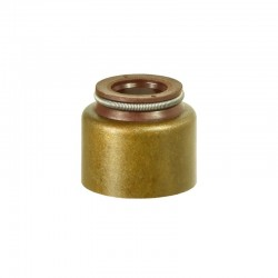 Y-YD Valve Stem Oil Seal 8mm
