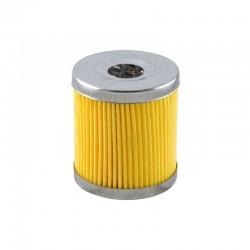 C0506A-1000 Fuel filter...
