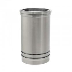 YSD490 Cylinder Liner