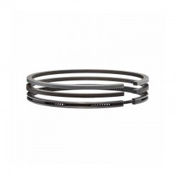 LL380 Piston Rings