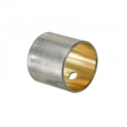 LL380 Piston Pin Bush
