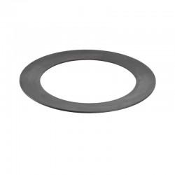 JM400 Clutch Disc Spring