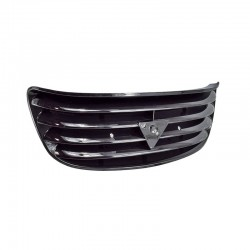 Foton 254 Front Grill