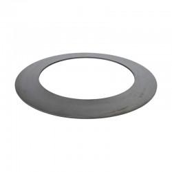 JM500 Clutch Disc Spring E500