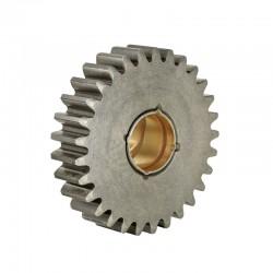 LZ40 Central Reverse Gear