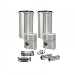 J285T Cylinder Rebuild Kit