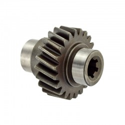 490B Hydraulic Pump Gear