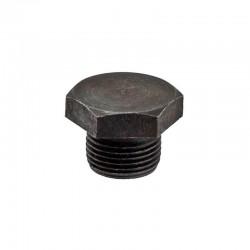 Sump Plug 490B