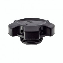 Oil Filler Cap With...