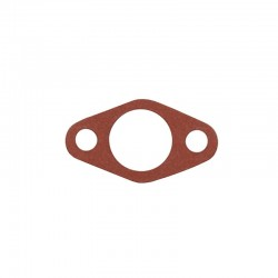 Oil Pump Pickup Gasket 1004C