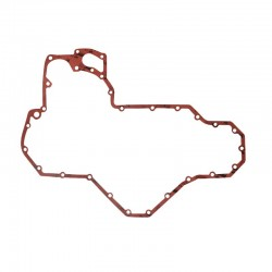 1004C Front Cover Gasket