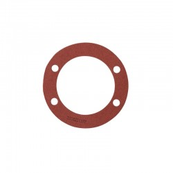 Injection Pump Gasket 1004C...
