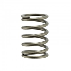 Outer valve spring Y-YD 6...