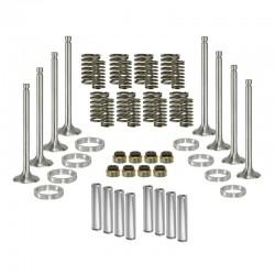 YD 4cyl valve rebuild kit...