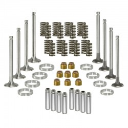 YND 4cyl valve rebuild kit...