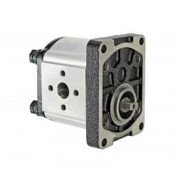 Gear Pump E314 LR