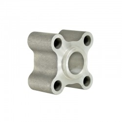 Fan Pad Spacer Block 32