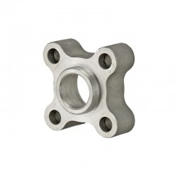 Fan Pad Spacer Block 18