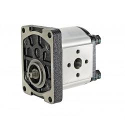 Hydraulic Pump E314 RR