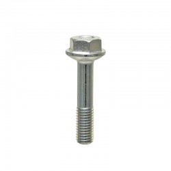 Rocker Cover Bolt