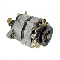 JFWBZ15 Alternator With...